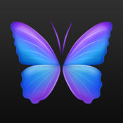 Everpix - 背景、壁纸和图片 2.2.2