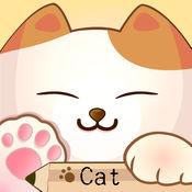 Catlendar & Diary 猫咪·生活日志 2.11