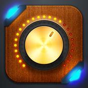 音量增强器----均衡器 7.1.2