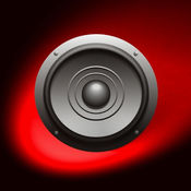 音量 - 控制你的声音 1