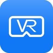 快看VR+  1.1