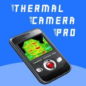 热成像摄像机临 V2