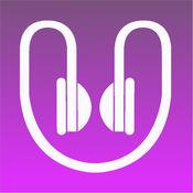 SharePlay 音楽共有アプリ 1.0.5