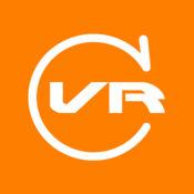 VR浏览器-免费3D电影综艺全景视频播放器 1