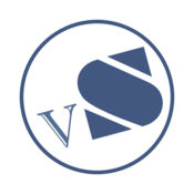 VWSwitch-视频信号切换器 1