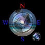 CameraCS - 购房指南相机