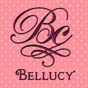 BELLUCY流行女包 2.22.0