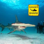 鲨鱼潜水 - Shark Diving 7.0.0