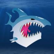 鲨鱼疯狂2