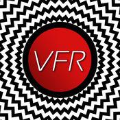 VFR - 可变帧频摄像机 1.0.1