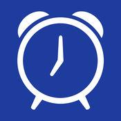WakUp 闹钟专业版 - 醒来从未如此简单 5.7