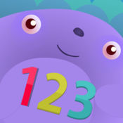 多米多米数字 (Domi Domi Numbers) 1.1