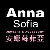 AnnaSoifa穿搭配件飾品 2.22.0
