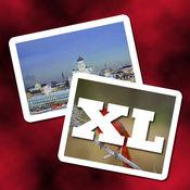 今日壁纸 XL 1.4