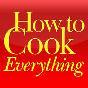 如何烹饪一切 How to Cook Everything 1.9.12