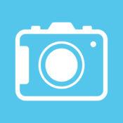 WallSquare - 精选照片和壁纸 2.3