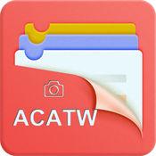 ACATW-乐拍(OCR,...