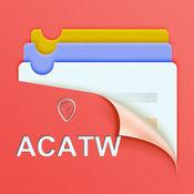 ACATW 1.0.0
