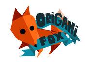 折纸狐狸 - 真正...