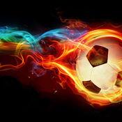 足球知识百科:快速学习和免费视频课程 1