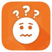 社交恐懼症 測試 - 心理测试 1.1