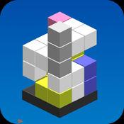 拼图立方体 - 同...