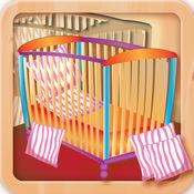儿童有趣的益智Woozzle 1.8