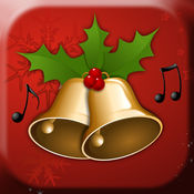 圣诞节 音乐铃声...