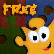 拼图游戏集 1.5 免费版
