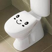 上厕所必玩小游戏大全 1.1.0