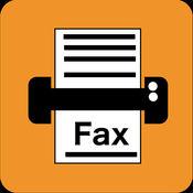 Snapfax - 拍照传真- PDF传真 1.19