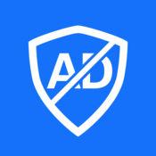 AdBye - Safari广告过滤卫士 2.1.0