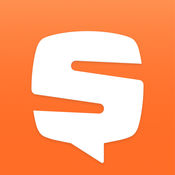 Snupps - 收纳 整理 分享 2.9.0