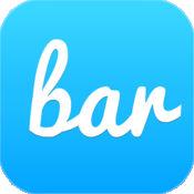 巴塞罗那 离线地图的旅行,散步,旅游指南,机场,汽车租赁,酒店预