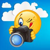 漫画相机 - 创意素描照片! 3