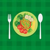 午餐食谱免费 1