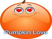 Pumpkin Faces贴纸,设计:CreatorE 3.0.1