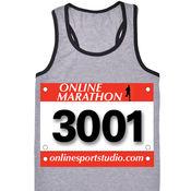 马拉松在线 - Online Marathon 1.94
