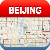 北京离线地图 - ...