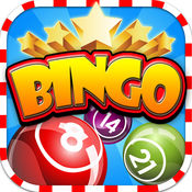 Jolly Xmas Bingo  1.0.0