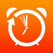 SpinMe 闹钟 - 叫醒沉睡中的你 1.2.5