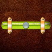 水準管 1.1