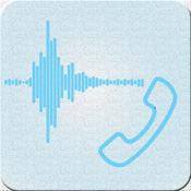自定义语音拨号 1