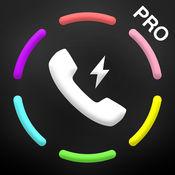 电话速拨(专业版)-便捷拨号手机助手 1
