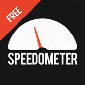 车速表 - GPS速度跟踪 Free 1.0.2