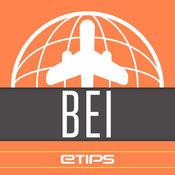 北京 离线地图和免费旅游指南 3.0.22