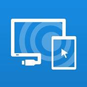 Splashtop Wired XDisplay HD 1.2.0.2
