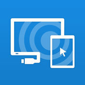 Splashtop Wired XDisplay– 显示器扩展与镜像 1.2.0.2