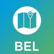 贝尔格莱德市地图 3.0.5