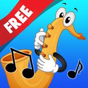 免费声音游戏乐器 10